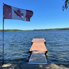 Canadian Flag.jpeg