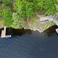 2 Floating Dock.jpg