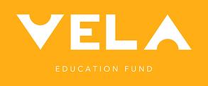 Vela Logo - Yellow Knockout (3).png