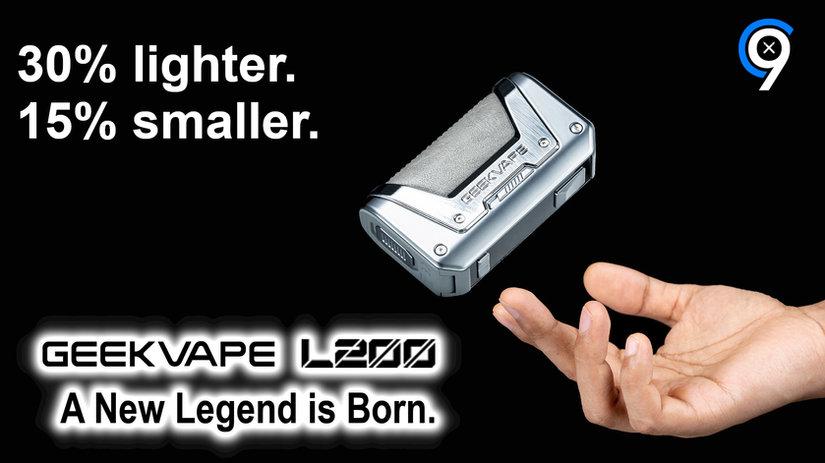 aegis-legend2-02_ad.jpg