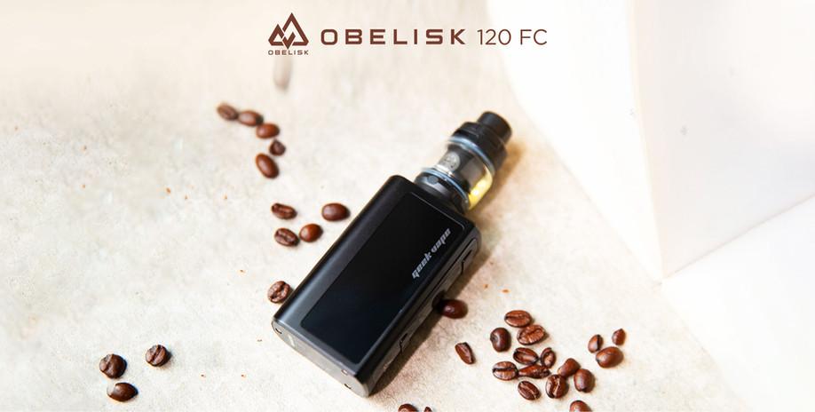 obelisk-fc-01.jpg