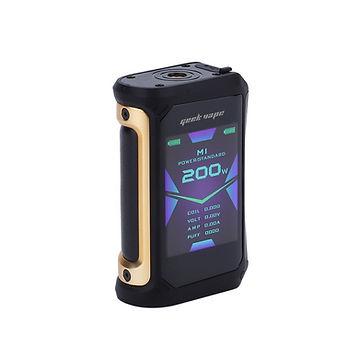 Geekvape-Aegis-X-200W-TC-Mod_006505961f6