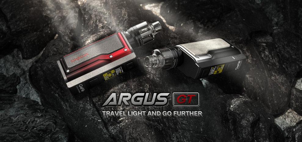argus1-banner.jpg