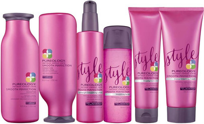 L3-pureology-smooth-perfection.jpg