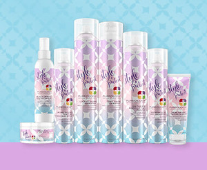 pureology-style+protect-family-shot-bann