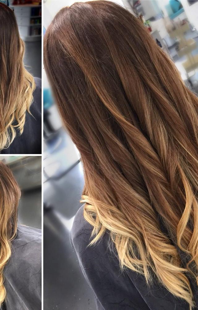 hair balyage.jpg