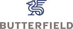 Butterfield_Logo_stacked_2color.jpg