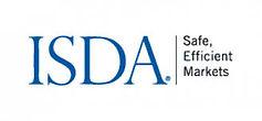 isda logo.jpg
