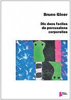 dix-duos-faciles-de-percussions-corporel
