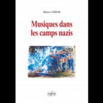 musiques-dans-les-camps-nazis.jpg