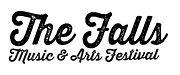 falls festval logo
