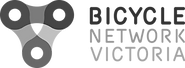 bicycle network victoria logo