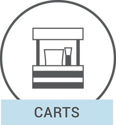 HomepageIcons_Carts.png