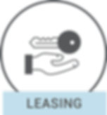 HomepageIcons_Leasing.png