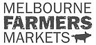 melbourne farmers market logo