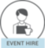 HomepageIcons_Event Hire.png