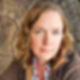 Mona Eriksson Tjarnlidens Utblidning & K