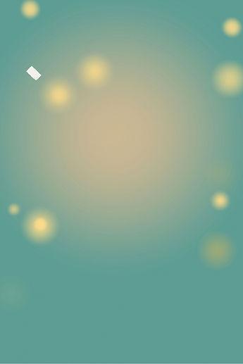 pngtree-blue-starlight-glare-dreamy-back