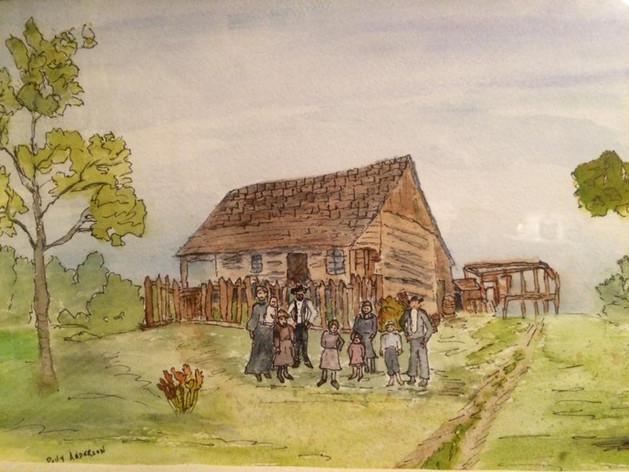 addies homestead painting.jpg