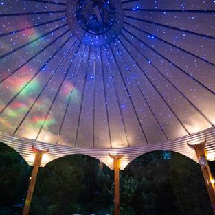 Temple Heart bliss lights_4.jpg