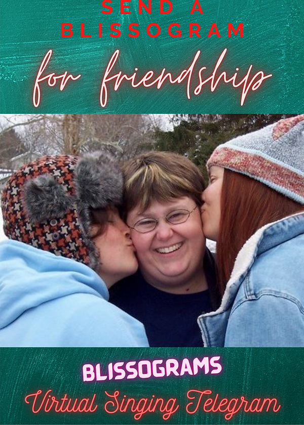 BLISSOGRAM FOR FRIEND.png
