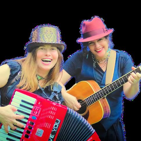 troubadours instruments soft.png