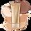 Thumbnail: GLOW TIME/ Crème BB minérale couvrante