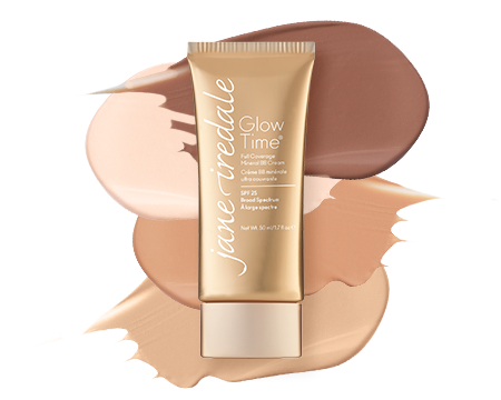 wk0319_Jane_Iredale_Glow_Time_Hero_d.png