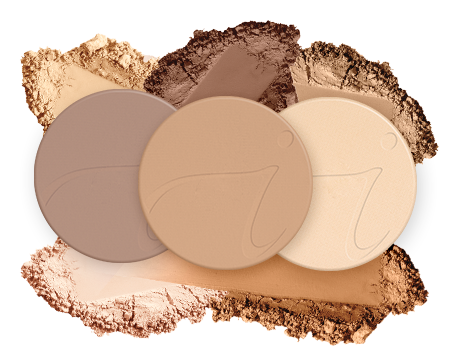 wk0419_Jane_Iredale_PurePressed_Base_Her