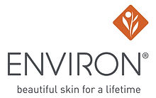 Environ_LOGO_beautiful skin.jpg