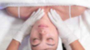 Lymphatic-Face2.jpg