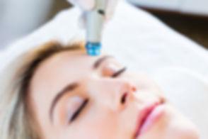 Female-Treatment-7.jpg