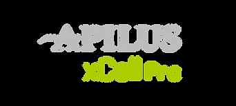 LogoApilusxCellPro copie.png