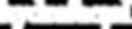Hydrafacial Logo White_edited.png