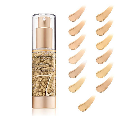 liquid-minerals-jane-iredale_800x_edited