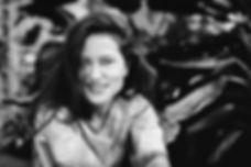 WEB-Lisbeth-Habusta-FotoMariaNoisternig-