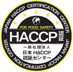 logo_0004.jpg