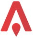 Applydrone-Logo-16.png