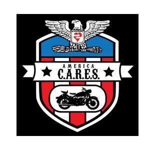 Rebel Riders Emblem.jpg