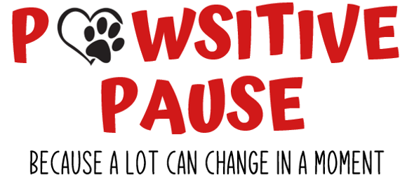 Pawsitive Pause_2 logo.png