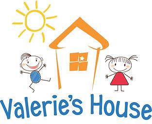 Valeries+House+Header+Logo_web.jpg