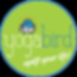 yogabird logo.png