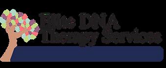 Elite DNA Logo.tiff