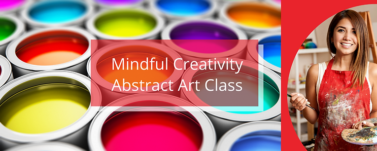 Abstract Art Banner (1).png
