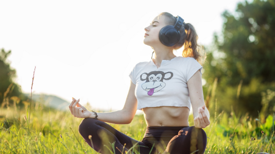 Teen Meditating.png