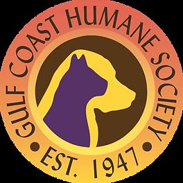 gchs logo.png