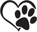 Heart with paw.png