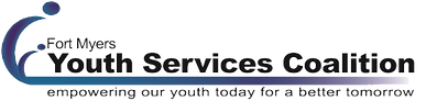 youth_services logo .png