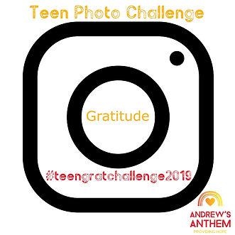 teen challenge.jpg