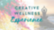 Creative Wellness Experience (1).png
